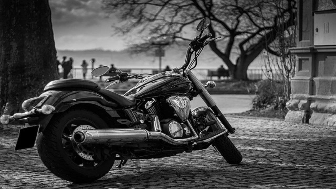 Tips on Caring for a Motorcycle to Last Longer
