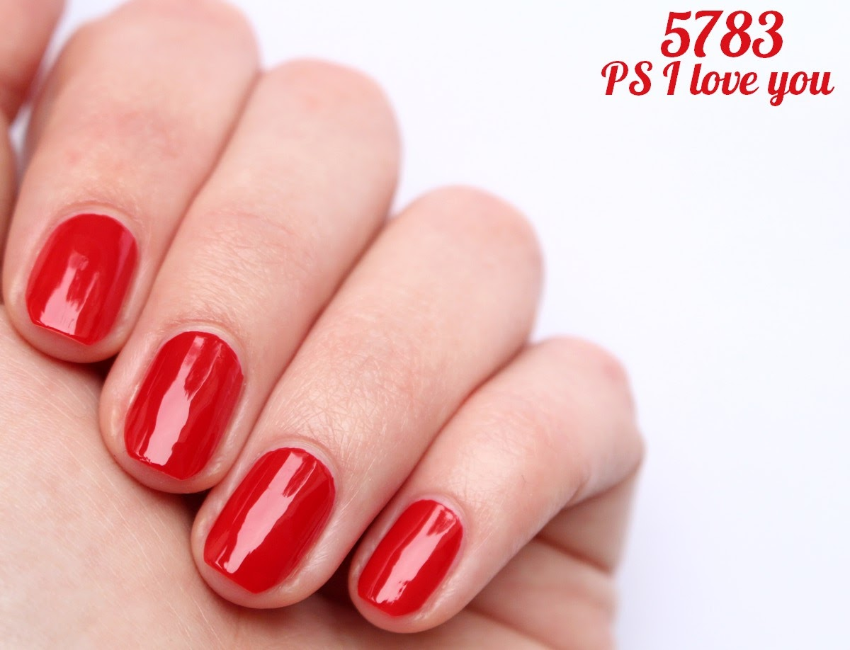 vernis-peggy-sage-5783-PS-I-love-you-saint-valentin