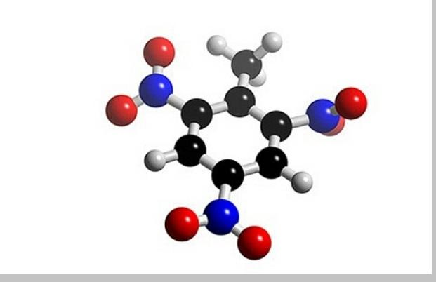 Pengertian Molekul - pustakapengetahuan.com