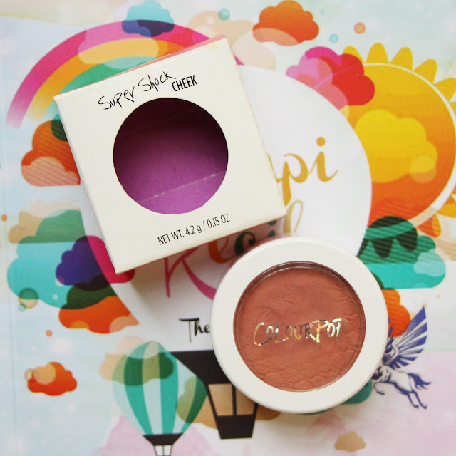 colourpop-between-the-sheets-blush-review-indonesia
