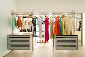 wardrobe systems