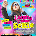 LOMBA VIDEO SELFIE FUNTASTIC MUSIC CIPRET HOLIC