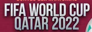 Resultado Partido clasificacion mundial 2022