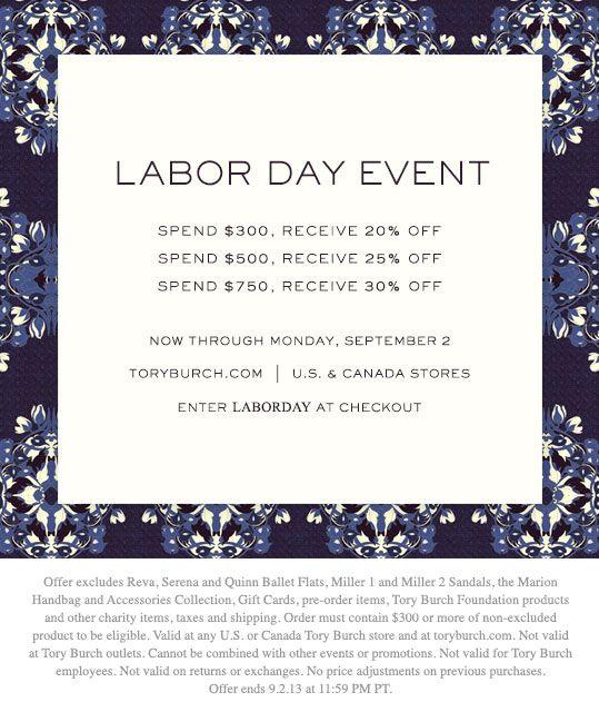 Pm Shoe Sale Labor Day