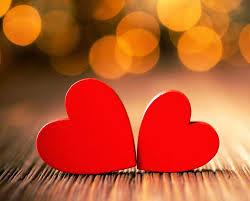 4 Receitas para o Dia dos Namorados