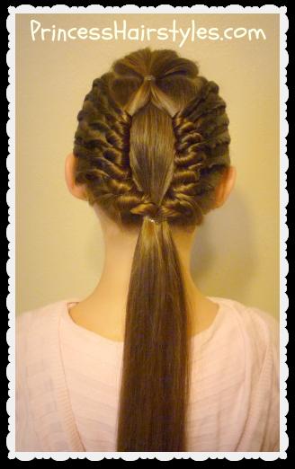window braid tutorial edgy hairstyles