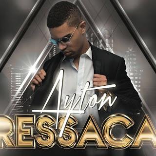 Ayton Sacurr - Ressaca (Prod. Fleep Beatz)