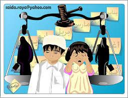 10 نصائح للحفاظ على نفسية أبنائك بعد الطلاق