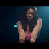 Video | Tiwa Savage–Get It Now | Mp4 Download