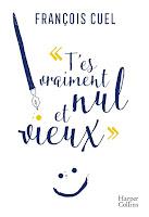 https://www.lesreinesdelanuit.com/2019/07/tes-vraiment-nul-et-vieux-de-francois.html