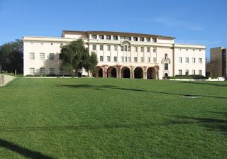 Universitas Terbaik di Dunia 4