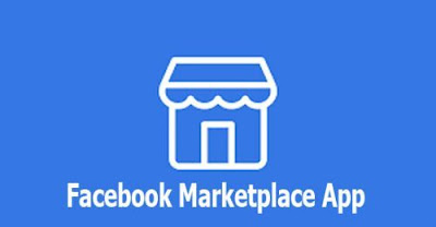 Facebook Marketplace App – Facebook Business - Sell on Marketplace