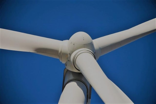 Projeto de parque eólico será apresentado no Cariri