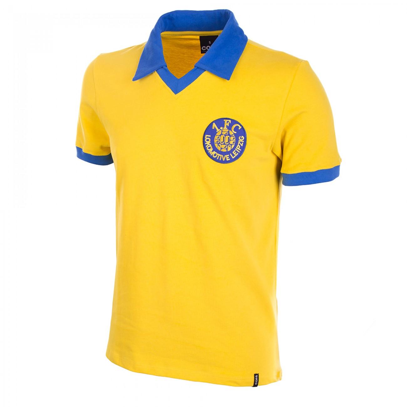 http://www.retrofootball.es/ropa-de-futbol/camiseta-lokomotive-leipzig-a-os-80.html