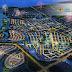 Bảng giá đợt 1 dự án khu đô thị golden hills đà nẵng