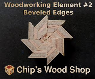 https://www.instructables.com/id/Woodworking-Element-2-Beveled-Edges/