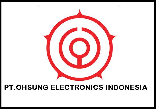 Info Loker Operator Produksi Daerah Cikarang PT.OHSUNG ELECTRONICS INDONESIA