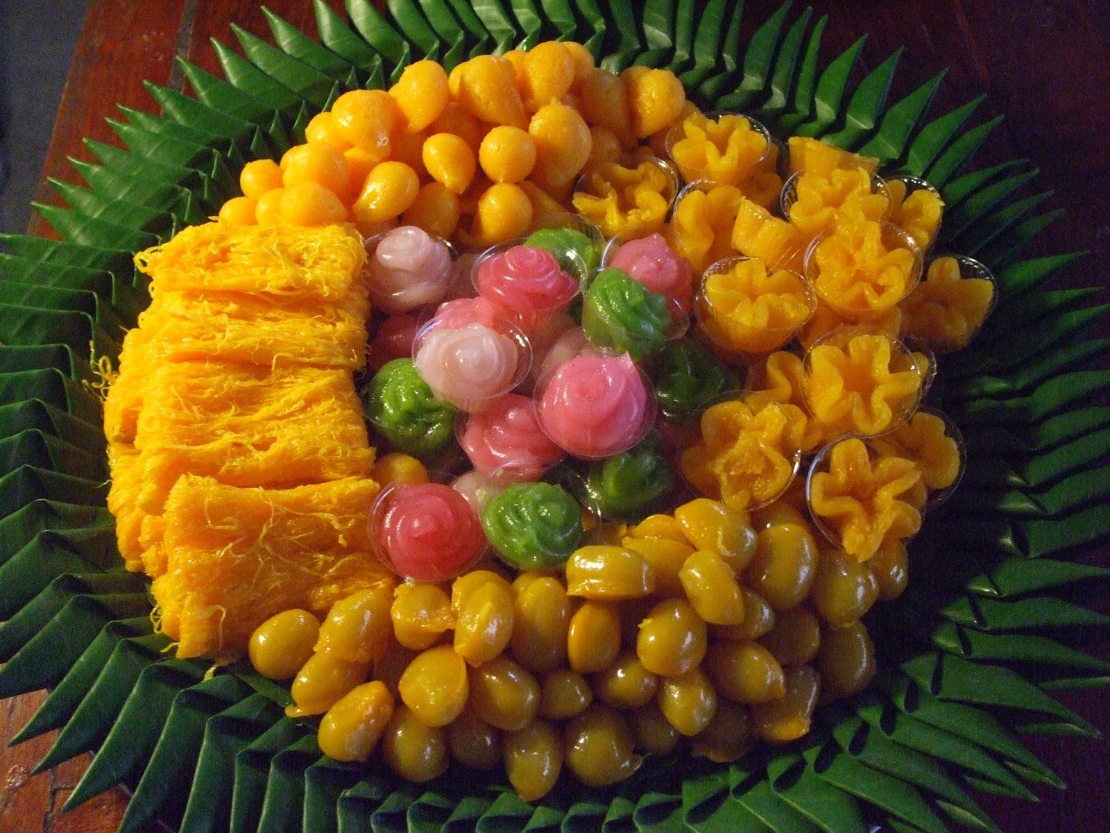 Tong S Thai Restaurant South Murwillumbah Nsw