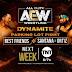 AEW Dynamite 16.09.2020   Vídeos + Resultados