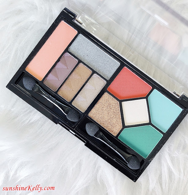 NoMakeNoLife Japanese & Korean Beauty Box, nmnl, NoMakeNoLife, Beauty Box, Japanese & Korean Cosmetics, Japan & Korea Beauty Box, Beauty