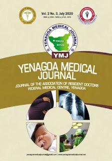 yenagoamedicaljournal