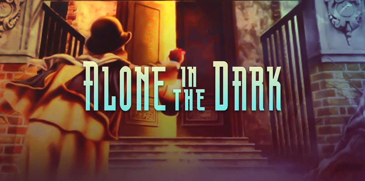 Atari Announced Strategic Sale Of Alone In The Dark And Act of War Franchises To Nordic THQ