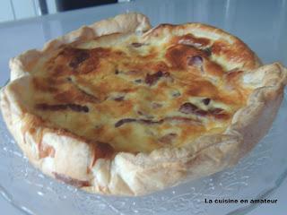http://recettes.de/pate-brisee