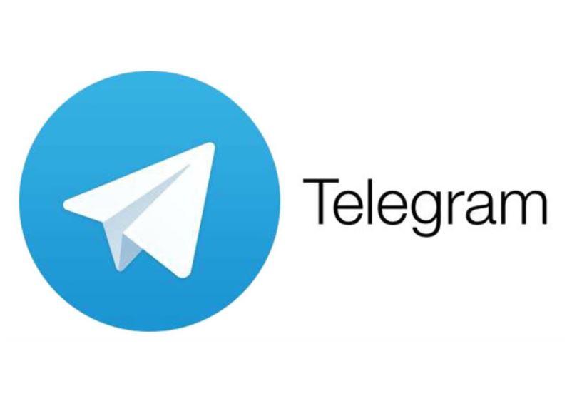 Diklaim Paling Aman, Pengguna Telegram Tembus Setengah Miliar