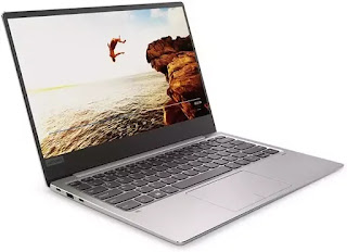 7. Lenovo IdeaPad 720S What is the best laptop in 2020?