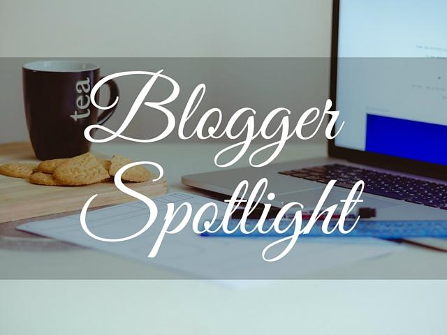 παρουσιαση ελληνικου blog