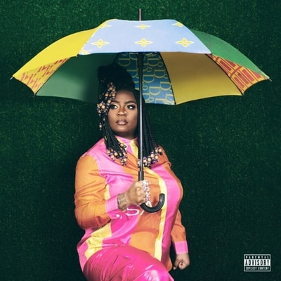 Kamaiyah - Got It Made (2020) - Album Download, Itunes Cover, Official Cover, Album CD Cover Art, Tracklist, 320KBPS, Zip album