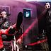 2 Chainz traz Drake e Baka para show da sua turnê PGLTM em Toronto