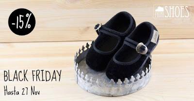 http://www.minishoes.es/es/