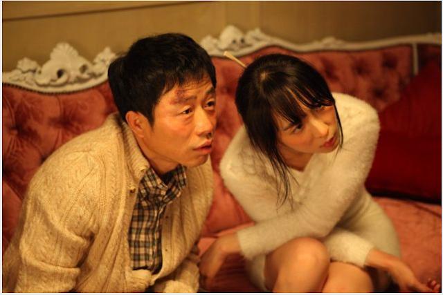 Sinopsis Film Korea Terbaru : Karaoke Crazies (2017)