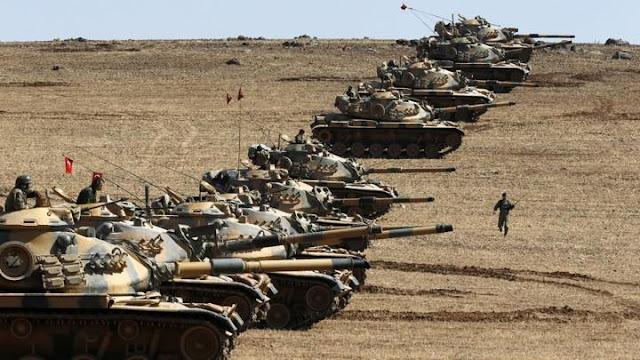 Срочно! Медитация Мира для Сирии и индийско-пакистанского конфликта ежедневно в 16:45 UTC Sir