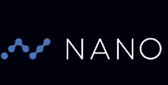 Bedava Nano Coin Kazanma Madencilik Sitesi Yatırımsız 2021