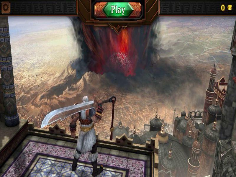 Download Spelldrifter Free Full Game For PC