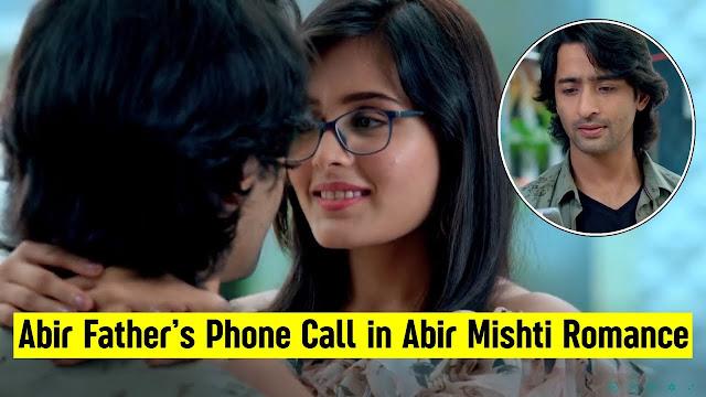 Big Dhamaka : Mishti flops Meenakshi's kidnapping plan unite abeer Mehul in Mishti flops Meenakshi's kidnapping plan unite abeer Mehul in