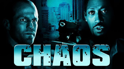Chaos Full Movie Download In Hindi 480p