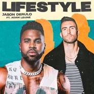 Lifestyle – Jason Derulo, Adam Levine