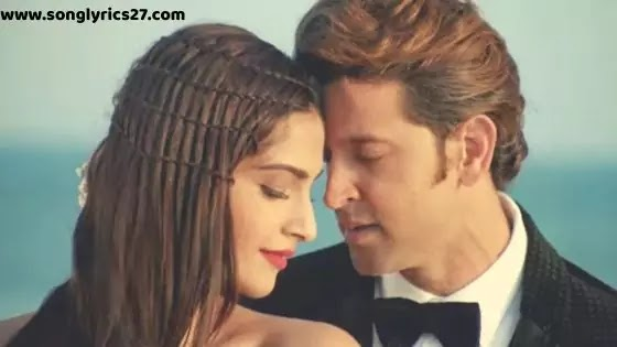 Dheere Dheere Se Meri Zindagi Lyrics In English And Hindi