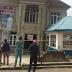 Building collapse: Lagos shuts 19 houses in Ikorodu