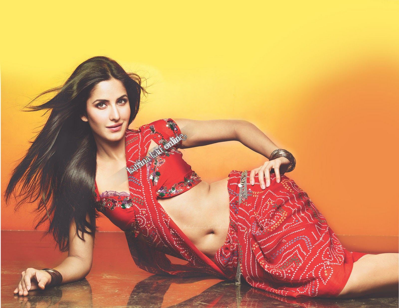 HOT PHOTOS: Katrina Kaif
