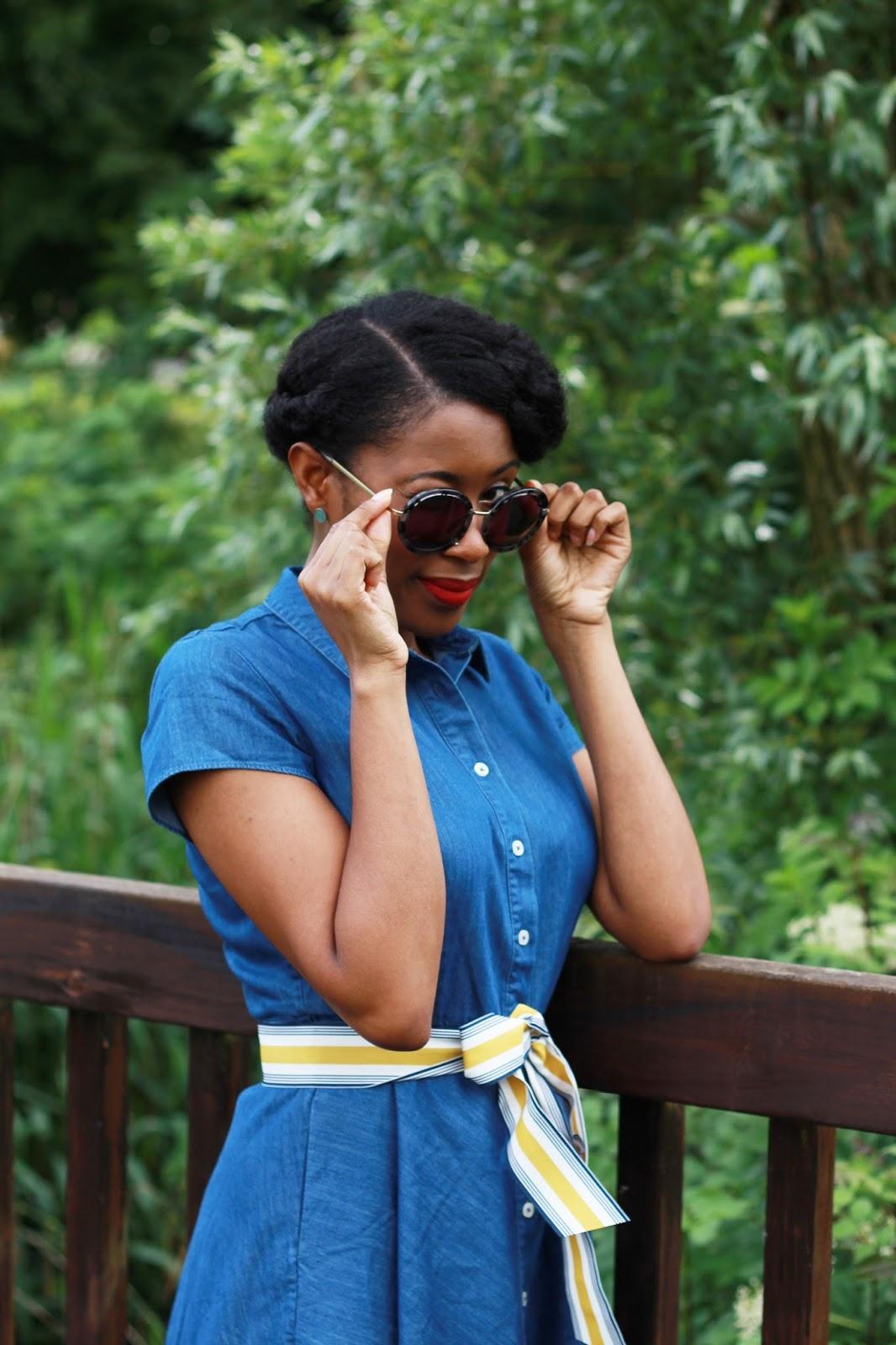 boden selma sunglasses