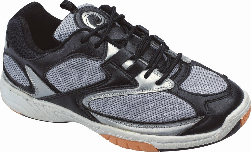 Sepatu olahraga cibaduyut murah, sepatu olahraga terbaru 2015, sepatu olahraga murah bandung, grosir sepatu olahraga murah
