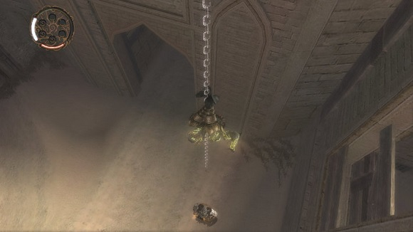 prince-of-persia-the-two-thrones-pc-screenshot-2