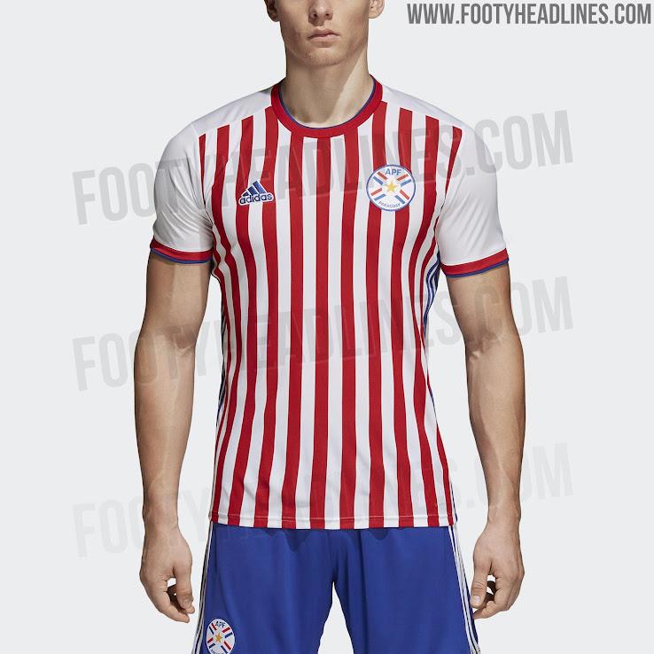 adidas-paraguay-2018-home-kit-2.jpg