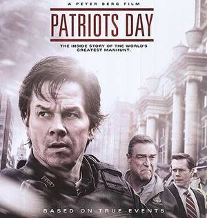 Download Free Videos Movie Patriots Day (2016) BluRay 720p - www.uchiha-uzuma.com