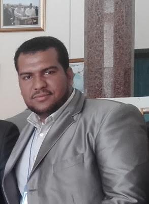 ذ عبد الكريم الهواري