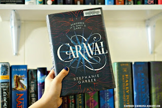 http://scattered-scribblings.blogspot.com/2017/08/book-review-caraval-by-stephanie-garber.html